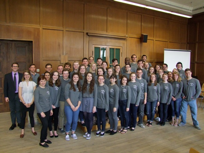 Westminster_College_Choir